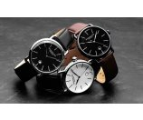 Stührling Original Men's Swiss Symphony Dress Watch Collection
