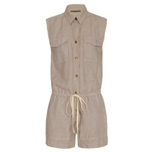 Enza Costa
