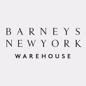 Extra 40% Off Black Friday Sale @ Barneys Warehouse