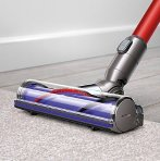 As Low as $6.99 Vacuums & Floor Care @ Bed Bath and Beyond