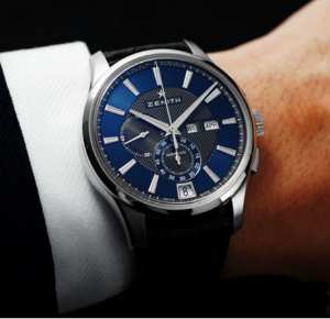Up to 86% Off Select Watches Sale @ Ashford