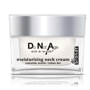 Do Not Age with the Best Firming Neck Cream -
