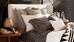 30% Off Select Bedding and Bath Styles @ Ralph Lauren