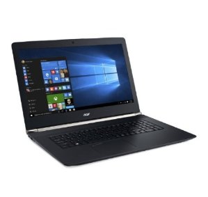 Acer Aspire V17 Nitro Black Edition 17.3-inch Full HD Notebook