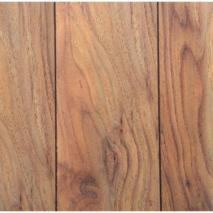 Home Decorators Collection Autumn Gold Pecan 12 mm Thick x 4-31/32 in. Wide x 50-25/32 in. Length Laminate Flooring (14 sq. ft. / case)-FB4852BXID406HR - The Home Depot