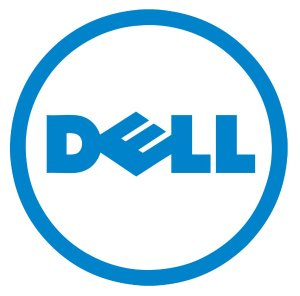Hottest Deal Dell Black Friday in July