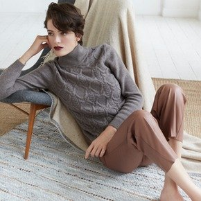 Up to 70% Off + Extra 30% OffOff-Duty Staples @ THE OUTNET