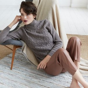 Up to 70% Off + Extra 30% Off Off-Duty Staples @ THE OUTNET