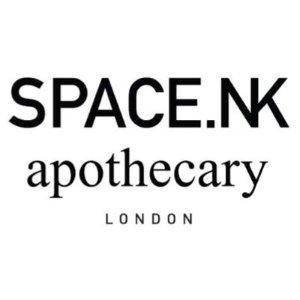 $20 Off $100 sitewide @SpaceNK