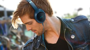 Up to 50% OffCyber Monday Sale @ Bose