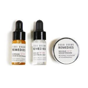 Recovery Rescue Kit | BobbiBrown.com