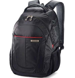 $19.99American Tourister Chestnut Hill Backpack