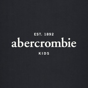 Up to 50% OffWinter Sale @ Abercrombie & Fitch