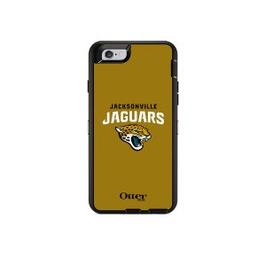 Otterbox iPhone 6/6s Defender Series NFL 手机壳