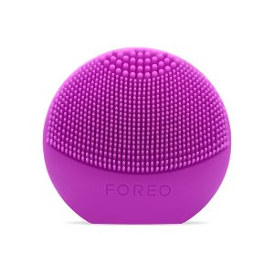Foreo LUNA Play Device (100 uses), Purple