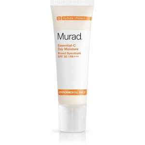 Essential-C Day Moisture | Murad
