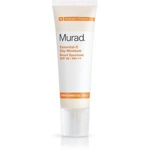Essential-C Day Moisture | Murad