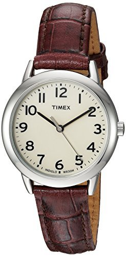 $21.47Timex Women's South Street Watch