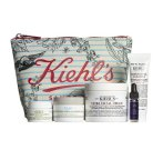 $69 Kiehl's Since 1851 'Ultra Healthy Skin Favorites' Collection @ Nordstrom