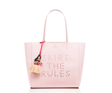 flights of fancy skirt the rules hallie | Kate Spade New York