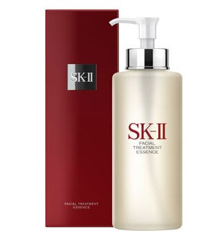 $189.99 + Free shipping SK-II Facial Treatment Essence 11oz