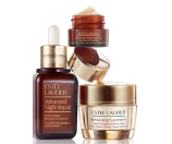 Estée Lauder 'Beautiful Skin Solutions' Global Anti-Aging Set (Limited Edition)