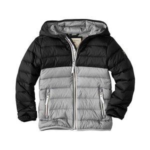 Kids Superlight Down Jacket | Boys Sale Outerwear