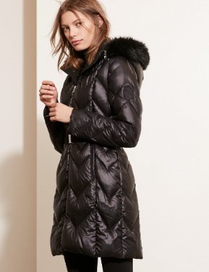 Last Day! Up to 60% Off and Extra 30% Off Down Hooded coat Sale @ Ralph Lauren