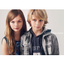 Up to 70% Off Calvin Klein Kidswear @ Amazon