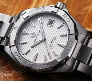 20% Off Black Friday Week: TAG Heuer Watches@Amazon.com