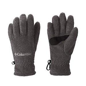 Youth Fast Trek Warm Glove