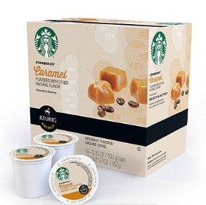 50% Off + Free Shipping On All K-Cups @ Bon-Ton