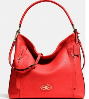 Up tp 73% Off Coach Handbags @ 6PM.com