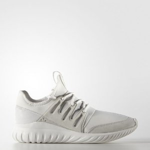 adidas Tubular Radial Shoes  US
