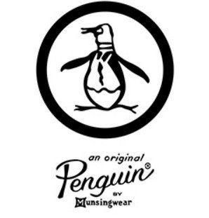 Extra 40% Off+Extra 30% Off+Extra 5% OffSale Items @ Original Penguin