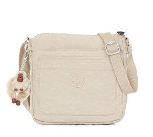 Kipling Sebastian Women's Bag