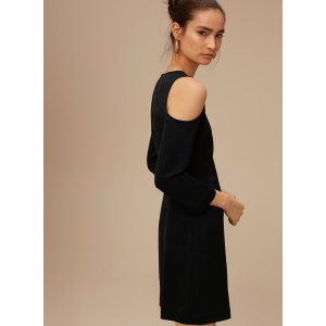 Wilfred VIDAL DRESS