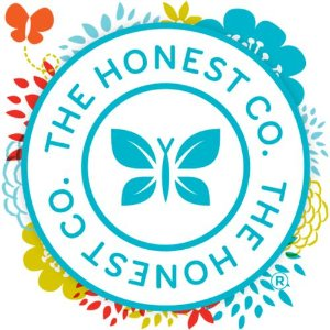 Extra 30% OffThe Honest Company Diapers