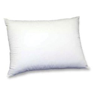 Beautyrest Allergen Reduction Pillow