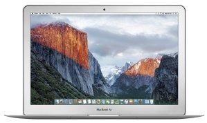 $150 off Select MacBook Air @ Best Buy