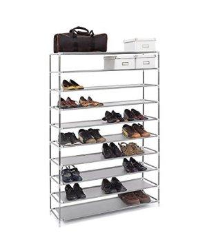 $27.99Sonic Plus 10层鞋架