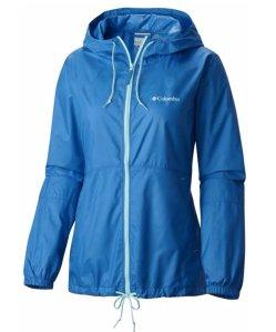 From $5.90 Summer Sale @ Columbia Sportswear