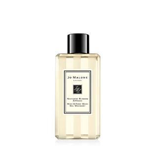 Nectarine Blossom & Honey Body & Hand Wash | Jo Malone