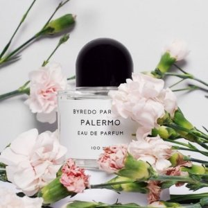 Dealmoon Exclusive! 20% Off BYREDO Product @ Spring
