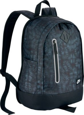 Nike Kids' Cheyenne Print Backpack