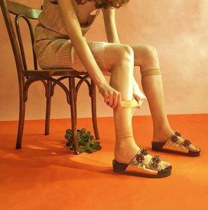 Extra 15% Off Suecomma Bonnie Shoes On Sale @ Yoox.com