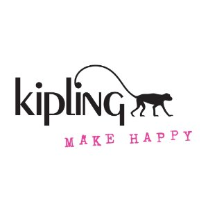 Up to 75% Off + Extra 40% OffAll Sale Items @ Kipling USA
