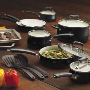 Ending Tomorrow. Up to 50% Off Kitchen & Dining @ Overstock