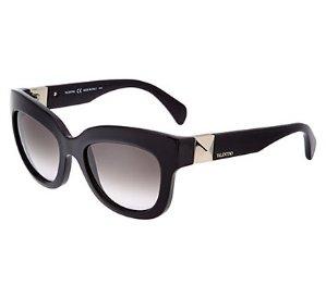 Valentino Women's V693S Sunglasses  @ Rue La La