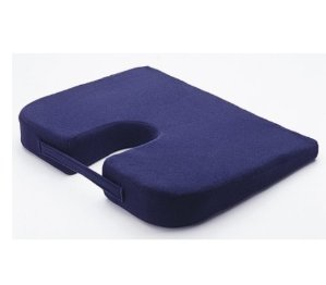 $22.99 EVA Medical Sloping Coccyx Cushion